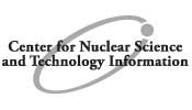 nuclearscience