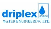 driplex